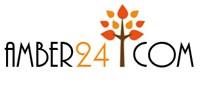 Amber24.com